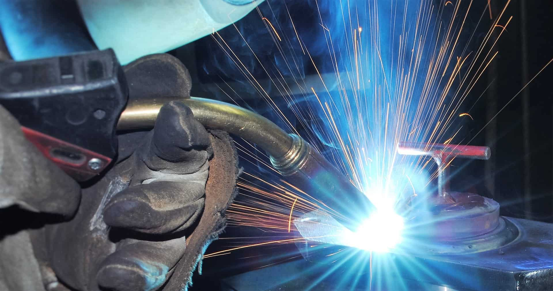 How to MIG Weld? Top Mig Welding Tips and Tricks 2018